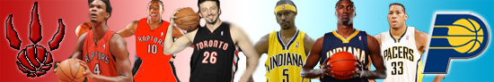 pacers-raptors